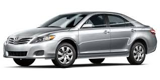 2011 toyota camry se specs 2011 toyota camry tires iseecars com