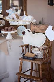 best 25 lamb baby showers ideas on pinterest pearl baby shower
