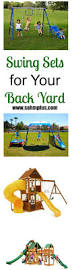 Our Big Backyard by 208 Best Outdoor Play Spaces Images On Pinterest Games Backyard