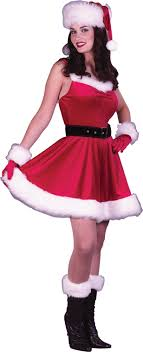 mrs santa claus costume mrs claus costumes mrs claus ms claus costumes