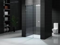 bath rooms small bathroom ideas with for bathrooms corner shower