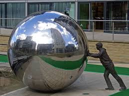 stainless steel sphere hollow stainless steel stainless steel