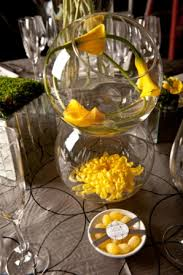 modern centerpieces attractive inspiration contemporary centerpieces classic creations
