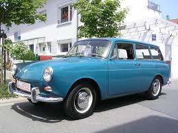 volkswagen squareback blue the 1500 club members jorg fischer u0027s 1964 n squareback