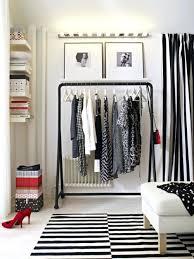 ikea small spaces ikea wardrobes for small spaces senalka com