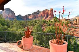 sedona az real estate luxury homes properties and foreclosures