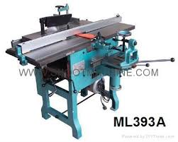 Woodworking Bench South Africa by Woodworking Tool Suppliers South Africa Local Woodworking Clubs