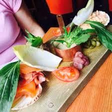 iers de cuisine the vintage kitchen 88 foto s 59 reviews iers 7 poolbeg