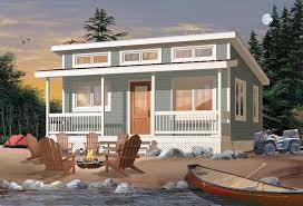 wonderful inspiration 13 cool house plans a101 plan chp homeca