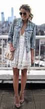 Plus Size Casual Work Clothes Best 20 Casual Work Ideas On Pinterest Work Casual