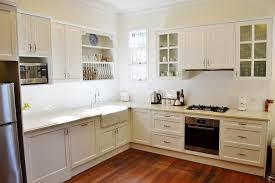 provincial kitchen ideas kitchen endearing provincial kitchen design ideas with