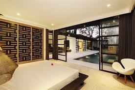 long ls for bedroom luxury 3 bedroom villa japanese style in umalas yearly villa à