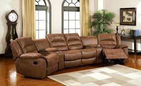 comfortable couches comfortable couches and loveseats one thousand designs 12 great