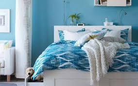 teens room chic ideas on teen blue color bedroom decoration