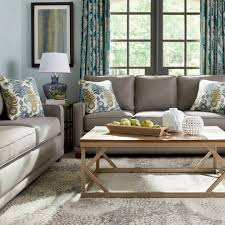 Lazy Boy Area Rugs Drapes For French Living Room Transitional With Gray Area Rug