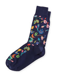 designer men u0027s socks u0026 luxury underwear at neiman marcus