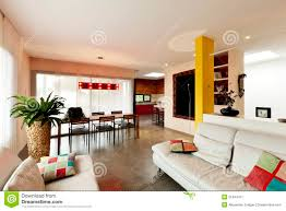 Modern Living Room Pictures Free Modern Apartment Living Room Thraam Com