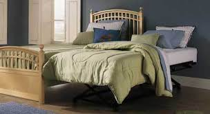 pop up trundle bed it may not be what you think the new