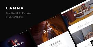emaus saas webapp ebook responsive landing page html by deothemes