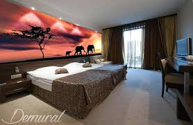 chambre style africain emejing chambre style africain decoration ideas lalawgroup us
