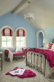 Girls White Bed by 131 Best Kids Rooms Paint Colors Images On Pinterest Paint