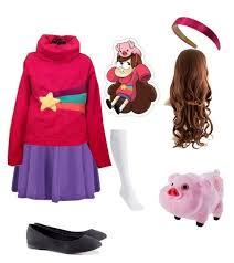 best 25 cartoon costumes ideas on pinterest cartoon halloween