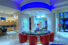 neon lighting for home neon lights for home bar openall club