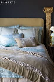 177 best bella notte bedding images on pinterest fine linens