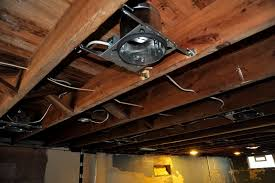 Basement Ceiling Insulation Sound by Sound Proof Basement Ceiling Home Design Ideas