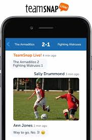 Teamsnap For Teams Leagues Clubs And Associations Home | teamsnap reviews and pricing 2018