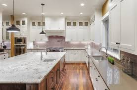 How To Reface Cabinets Kitchen Cabinet Refacing U0026 Refinishing Fayetteville Kitchen
