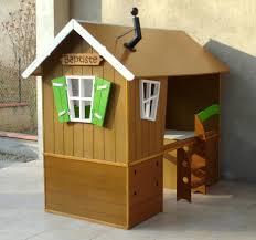 cabane pour chambre lit cabane pour chambre d enfant bébé fascinante enfant conception