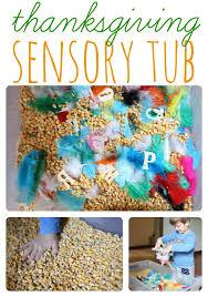 343 best preschool sensory table play images on