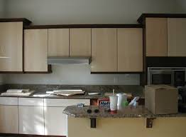 Choosing Kitchen Cabinet Colors Choosing The Right Color For Kitchen Cabinet Painting Ideas Home