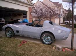 corvette project for sale 1968 to 1972 corvettes for sale 2018 2019 car release and reviews