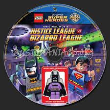 lego movie justice league vs lego dc comics super heroes justice league vs bizarro league dvd
