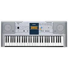 amazon keyboard black friday amazon com yamaha psre353 61 key portable keyboard musical