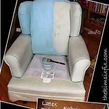Latex Upholstery Foam 46 Best Furniture Finishing Images On Pinterest Furniture