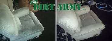 Upholstery Cleaning Redondo Beach Carpet Cleaners Http Www Santa Monica Carpet Cleaning Com