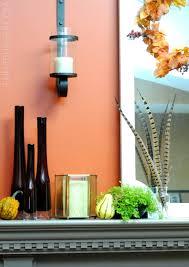 22 fall front porch ideas veranda home stories a to z door decor