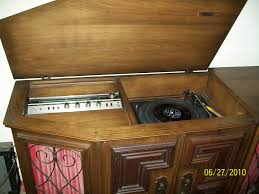 Antique Record Player Cabinet Antiques Com Classifieds Antiques Music U0026 Instruments
