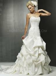 robe mari e bordeaux achat robe de mariee bordeaux photo de mariage en 2017