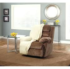 Recliner Sofa Cover by Recliner Furniture Modern Chair Covers Walmart Sofa Recliner