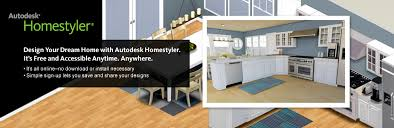 online interior design jobs from home home design autodesk photo of nifty autodesk interior design home