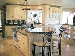 modern victorian kitchen design victorian kitchen cabinets kitchen design cabinets victorian kitchen