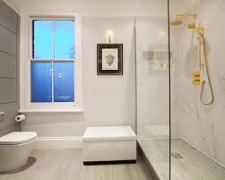 Gold Bathroom Fixtures Gold Fixtures Houzz