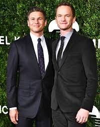 neil patrick harris family charity work gives his kids u0027valuable