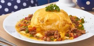 restaurant cuisine 9 ร าน mr food restaurant ม สเตอร ฟ ด พระราม 9 ร ว วร านอาหาร