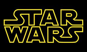 Meme Generator Logo - star wars logo blank template imgflip
