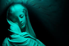 what date was thanksgiving 2010 when does the feast of the immaculate conception occur